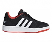Adidas sapatilha vs hoops 2.0 k