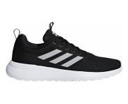 Adidas zapatilla lite racer cln