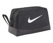 Nike bag club team toiletry