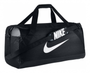 Nike bag brasilia (large) training duffel