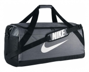 Nike saco brasilia (large) training duffel