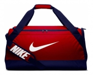 Nike saco brasilia (medium) training 61l