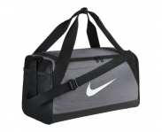 Nike bag brasilia (small) training duffel