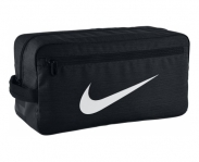 Nike bag brasilia training