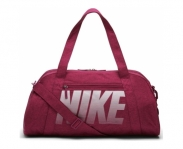 Nike bag gym club training duffel w