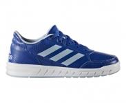 Adidas sapatilha altasport k
