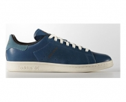Adidas sapatilha stan smith