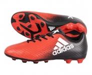 Adidas football boot x 16.4 fxg j