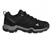 adidas sapatilha terrex ax2r k