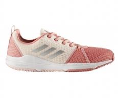 Adidas sapatilha arianna cloudfoam w