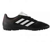 Adidas sneaker of soccer turf copa 17.4