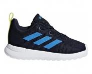 Adidas sneaker lite racer cln inf