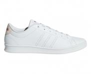 Adidas sapatilha advantage classic qt w