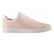 Adidas zapatilla vs advantage classic w
