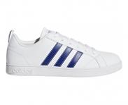 Adidas sneaker vs advantage w