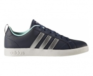 Adidas sapatilha vs advantage w