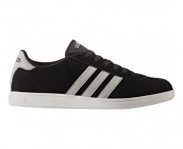 Adidas sapatilha vl court