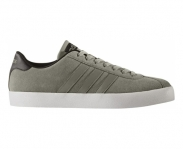 Adidas sapatilha court vulc