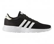 Adidas sapatilha lite racer