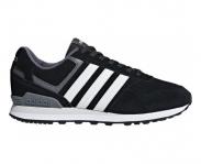 Adidas sapatilha runeo 10k