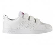 Adidas sapatilha vs adv classic cmf c