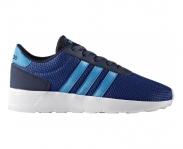 Adidas zapatilla lite racer k