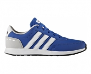 Adidas zapatilla vs switch 2 k