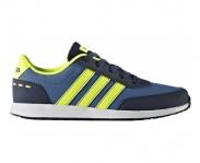 Adidas sapatilha vs switch 2 k