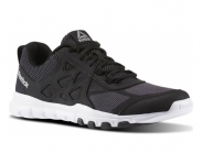 Reebok sapatilha sublite train 4.0
