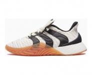Adidas sapatilha sobakov boost