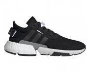 Adidas sapatilha pod s3.1