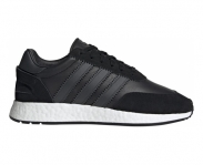 Adidas zapatilla i-5923