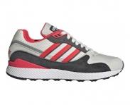 Adidas sapatilha ultra tech w
