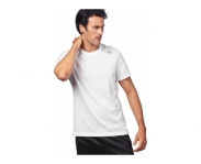Reebok t-shirt elements classic