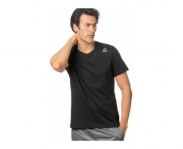 Reebok camiseta elements classic