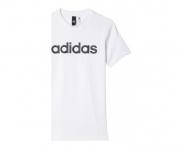 Adidas t-shirt essentials linear jr