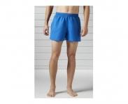Reebok calção de banho bw basic boxer
