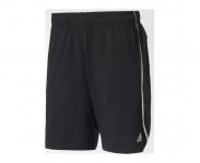 Adidas calção essentials chelsea 2 single jersey