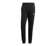 Adidas pant fato of treino essentials tapered fleece