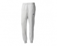 Adidas pant fato of treino essentials tapered fleece