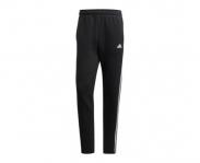 Adidas pantalon fato de treino essentials