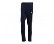 Adidas pantalon fato de treino essentials 3s