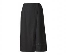 Adidas calção culotte w