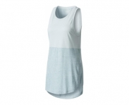 Adidas t-shirt de alças winners w
