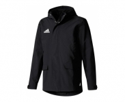 Adidas casaco c/ capuz tanc sptr