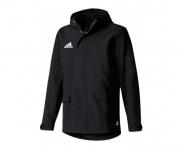 Adidas chaqueta c/ capuz tanc sptr
