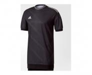 Adidas camiseta tanf trg jsy
