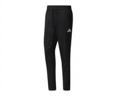 Adidas calça fato de treino tanf tr