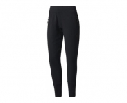 Adidas pantalon fato de treino zne slim w