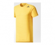 Adidas camiseta freelift aeroknit